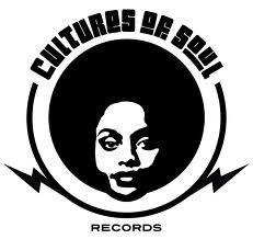 record label logo - Google Search