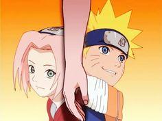 ( ・◇・)? Naruto Gif, I Ninja, Team 7, Princess Zelda, Disney Princess, All Anime, Disney Characters, Fictional Characters, Gifs