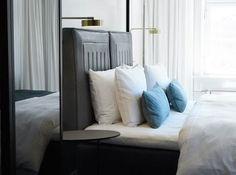 Prezzi e Sconti: #Hotel danmark a Copenaghen  ad Euro 106.72 in #Copenaghen #Danimarca