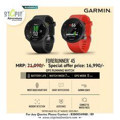 #garmin #garminwatches #smartwatches #offer #specialoffer #garminoffer #Health #Fitness #Wellbeing #sports #lifestyleshop #garmininstinct #fitness #lifestyle #shoponline #sportwatch #garminvenu #garminsmartwatches #outdoor #adventure