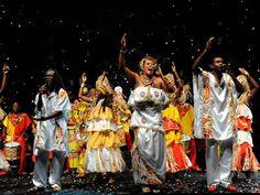 Entre os destaques ficam a Filarmônica Minerva Cachoeirana, que se apresenta no dia 14; show dos Nossos Baianos, no dia 15; e a Orquestra Reggae de Cachoeira, com apresentação marcada para o dia 16.