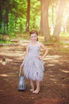 Élodie - null Girls Dresses, Flower Girl Dresses, Nyc, Wedding Dresses, Family Photos, Fashion, Photo Shoot, Photography, Dresses Of Girls
