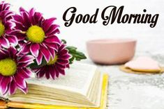 nice  good morning with tea images Good Morning Coffee Images, Free Good Morning Images, Good Morning Wishes, Baby Blankets, Coffee Cups, Finding Yourself, Place Card Holders, Tea, Nice