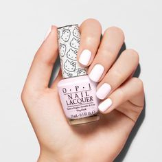 Let's Be Friends! | OPI