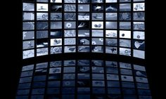 http://www.reelseo.com/video-changing-traditional-media/?utm_medium=feed
