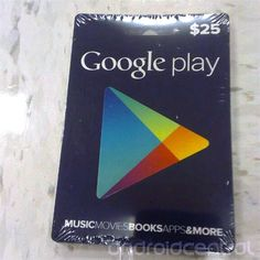 Have you seen the #Google #GiftCard? And have you heard about #delta updates? § by Rui Ferreira, in #Tecnologia.com.pt (http://www.tecnologia.com.pt/2012/08/google-play-vai-suportar-cartoes-de-oferta-e-atualizacao-inteligente-de-aplicacoes/)
