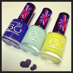 Our picks of the Day!!!   1. Blue Eyed Girl  2. Mintilicious  3. Sunny Days