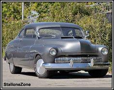 #cobra http://stallonezone.com/imgs/news/2009/dec/120109cobra_car.png için Google Görsel Sonuçları