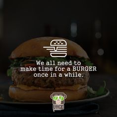 Search for finding the best Burgers in town can be stopped now. Find the best ones on #Faagio http://tinyurl.com/zapdmto #Foodie #burger