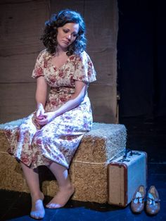 curleys wife in of mice and men essay Freebooksummarycom ✅ what does curley's wife contribute to the play as a  whole john steinbeck's novel 'of mice and men' is set in 1930's north california .