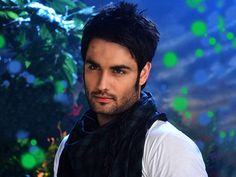 Vivian Dsena set to bid adieu to Madhubala post split!