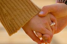 Contact Love Marriage Spiritual Guide Call Now, WhatsApp: asking spirit guides for help with marriage, Powerful Marriage Restoration Prayer Spiritual Prayers, Spiritual Healer, Spirituality, Real Love Spells, Powerful Love Spells, Prayer For Marriage Restoration, Are Psychics Real, Marriage Retreats, Love Psychic