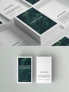 New Business Cars Design Photography Inspiration Ideas Spa Business Cards, Minimal Business Card, Business Card Logo, Business Card Design, Calling Card Design, Name Card Design, Photographer Business Cards, Photography Business, Free Photography