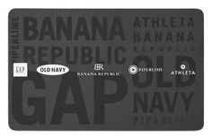 Gap and Old Navy Gift Cards $10 off at Rexall http://www.lavahotdeals.com/ca/cheap/gap-navy-gift-cards-10-rexall/110177