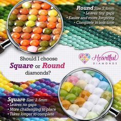 Heartful Diamonds Codes & Vouchers. High quality diamond painting kits at discounted prices. Number one highly rated makers of custom 5D diamond painting kits CouponXOO WORLD MILK DAY - 1 JUNE PHOTO GALLERY  | PBS.TWIMG.COM  #EDUCRATSWEB 2020-05-11 pbs.twimg.com https://pbs.twimg.com/media/DejmLv-X4AEPwoV.jpg