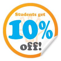 student discount Student Discounts, Nh Portsmouthnh, Discounts For College Students