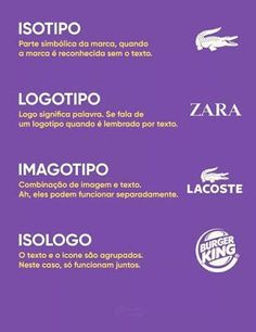 Design Gráfico Design Gráfico cuts for thin hair pictures - Thin Hair Cuts Graphisches Design, Graphic Design, Typography, Lettering, Tips & Tricks, Design Thinking, Editorial Design, Logo Inspiration, Digital Marketing