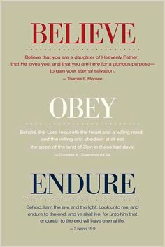 34 Best Endure To The End Images Bible Verses Quotes