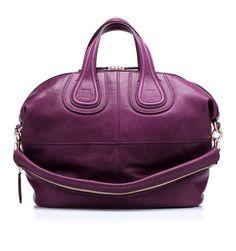 Medium Nighitingale bag by Givenchy
