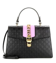 Gucci  Handbags collection & more