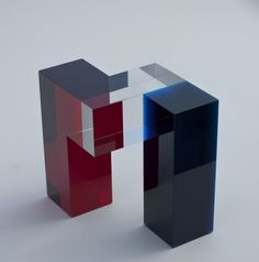 Botos Péter » … The art of glass … » Gates