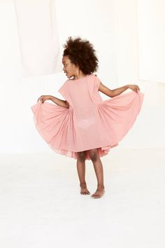 27ab4de40e6 Tia Cibani Kids. Little Girl Fashion ...