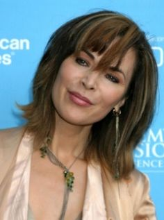 kate+koslow | ... Days Of Our Lives' Lauren Koslow. - Days of Our Lives News - Soaps.com