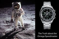 Omega-Speedmaster-Moonwatch.jpg (1200×800)
