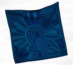 Stoles And Shawls Hermès Muslin - Shawls - Women | Hermès, Official Website