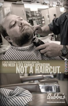 ... more barbershop ideas barber shoppe bloke barbers bubba s barbershop