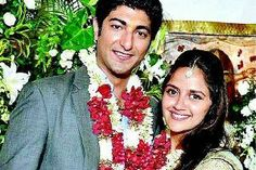 We were the first to tell you about Dharmendra and Hema Malini's younger daughter Ahana's engagement to Delhi businessman Vaibhav Vora (October 22). Now, TOI has it that the star daughter will tie the nuptial knot on February 2, 2014.