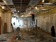 Visit http://www.grconstructionusa.com/general-contractor/ offered by #Generalcontractor NYC with cheap #construction rates.