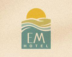 Hotel Embajadores del Mar