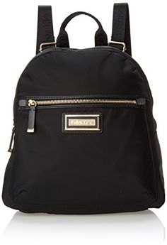79 Best Basic Black Backpacks images  b558b9d42863f