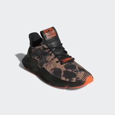 Prophere Shoes Black 8 Mens Tenis Masculino 80aac364885