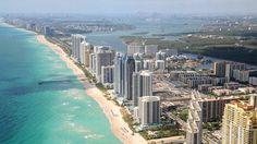 #HHWeekend - Doubletree By Hilton Ocean Point Resort & Spa - North Miami Beach, Fl