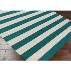 Coastal Style Rugs N Mats By Carolmohr56 On Pinterest