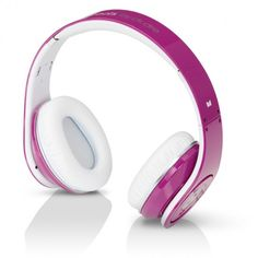 awesome headphones  http://www.topteny.com/top-10-amazing-christmas-gifts-for-teens/