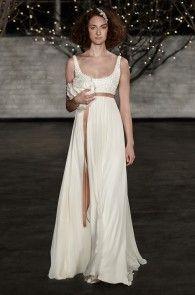 SS14 Bridal - Jenny Packham