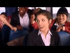 Pitch Perfect: Fat Amy | Quotes & Best Bits! - YouTube