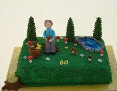 Výsledok vyhľadávania obrázkov pre dopyt svadobné torty poschodové so závojom