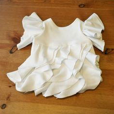 3c33b58edf1f 111 Best Baby Sewing Projects images in 2019