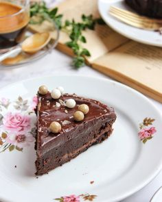 Cobbler, No Bake Cake, Sweets, Cookies, Baking, Food, Recipes, Crack Crackers, Bakken