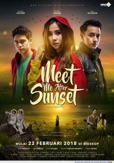 Nonton Film Meet Me After Sunset Movie Online Subtitle Indonesia IndoXXI 18 Movies, Cinema Movies, Film Movie, Movies Online, Movies Free, Movies 2019, Watch Movies, Cinema 21, Trailer Film