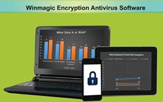 At ‪#‎Cloudace‬ we are offering this ‪#‎WinmagicEncryptionAntivirusSoftware throughout Hyderabad India.A WinMagic provides encryption solutions enterprise software for managing encrypted products on the corporate network. http://www.cloudace.in/solution/winmagic-encryption-antivirus-software/