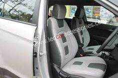 Image result for car seat cover chennai Fit Car, Car Accessories, Custom Cars, Leo, Car Seats, Cover, Chennai, Feather, Image