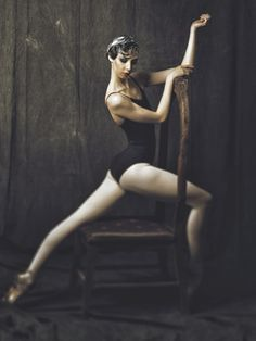 Ballet by Kikala on Behance Ballerina Poses, Cool Photos, Beautiful Pictures, Ballet Pictures, Dance Images, Dance Poses, Photo Lighting, Just Dance, Strike A Pose