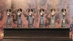 Sixburgh Steelers Super Bowl NFL Record - The Steelers have played in eight…