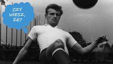 Ernest Pohl Najlepszy strzelec Ekstraklasy w historii #pilkanozna #ekstraklasa #sport #futbol #ernestpohl