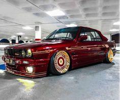 Bmw E9, Suv Bmw, Bmw Cars, Bmw Wallpapers, Bmw Autos, Ringe Gold, Bmw Classic Cars, Bmw 3 Series, Car Tuning